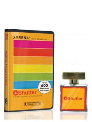 Xyrena Shutter Xyrena для мужчин и женщин