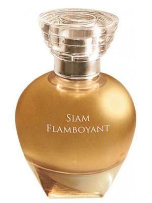 ID Parfums Siam Flamboyant ID Parfums для женщин
