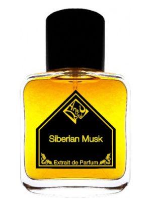 Areej Le Doré Siberian Musk Areej Le Doré для мужчин и женщин