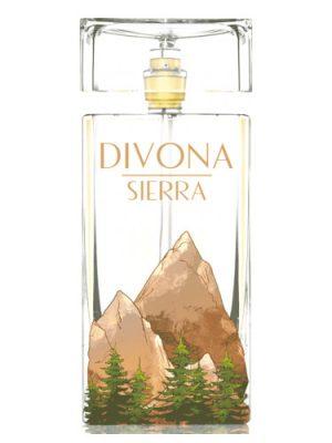 Divona Sierra Divona для женщин