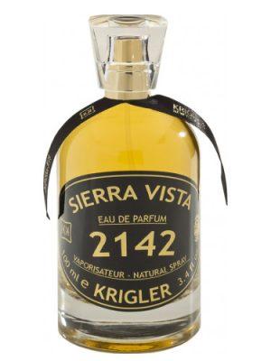 Krigler Sierra Vista 2142 Krigler для мужчин и женщин