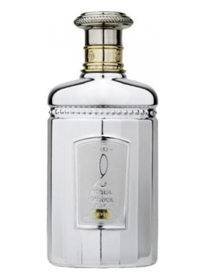 Acqua di Genova Silver 2 Acqua di Genova для мужчин и женщин