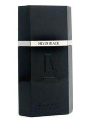 Azzaro Silver Black Azzaro для мужчин