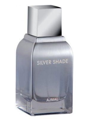 Ajmal Silver Shade Ajmal для мужчин и женщин