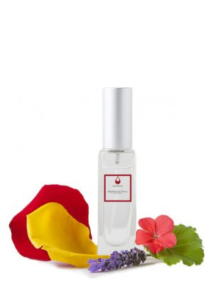 FL Parfums Simplicite des Fleurs FL Parfums для мужчин и женщин