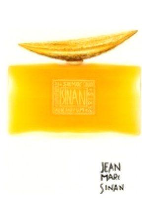Jean-Marc Sinan Sinan Jean-Marc Sinan для женщин