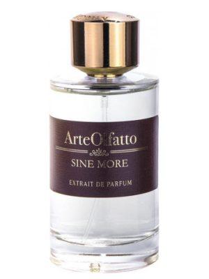 ArteOlfatto Sine More ArteOlfatto для мужчин и женщин