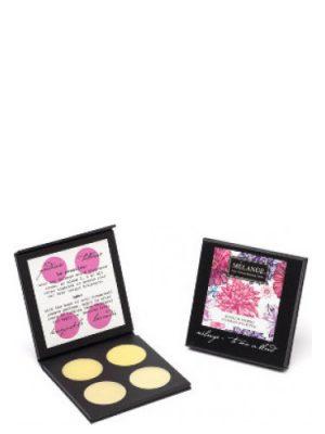 Melange Perfume Single Notes Floral Palette Melange Perfume для мужчин и женщин