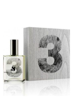Six Scents Six Scents 3 Cosmic Wonder: Spirit of Wood Six Scents для мужчин и женщин