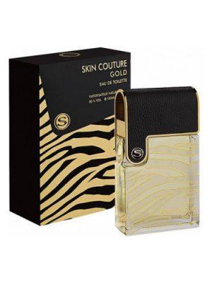 Armaf Skin Couture Gold Men Armaf для мужчин