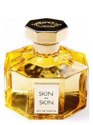 L'Artisan Parfumeur Skin on Skin L'Artisan Parfumeur для мужчин и женщин