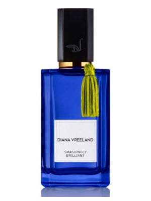 Diana Vreeland Smashingly Brilliant Diana Vreeland для мужчин и женщин