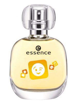 essence Smile essence для женщин