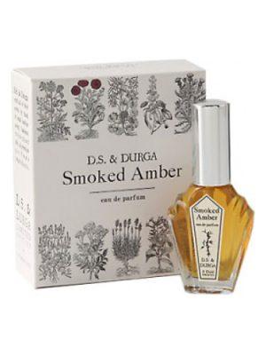 D.S. & Durga Smoked Amber D.S. & Durga для женщин