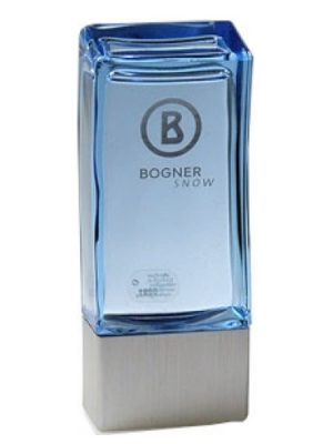 Bogner Snow Man Bogner для мужчин