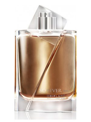 Oriflame So Fever Him Oriflame для мужчин