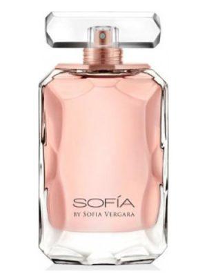 Sofia Vergara Sofia Sofia Vergara для женщин