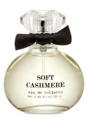 H&M Soft Cashmere H&M для женщин