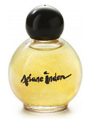 Ariane Inden Soft Touch Zuni Ariane Inden для женщин