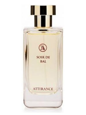 Attirance Soir de Bal Attirance для женщин