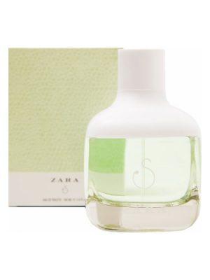 Zara Solar S Zara для женщин