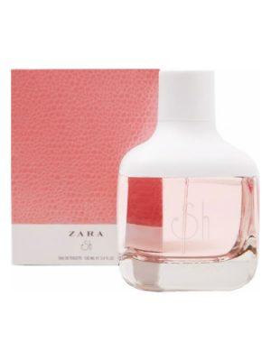 Zara Solar Sh Zara для женщин