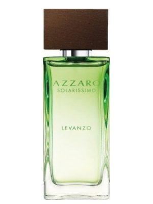Azzaro Solarissimo Levanzo Azzaro для мужчин