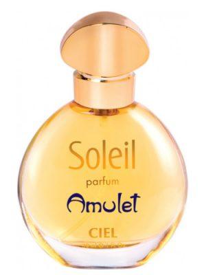 CIEL Parfum Soleil Amulet CIEL Parfum для женщин