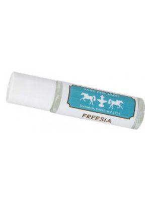 Dame Perfumery Soliflore Freesia Dame Perfumery для мужчин и женщин