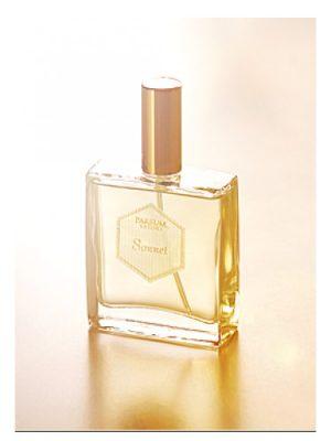 Parfum Satori Sonnet Parfum Satori для женщин