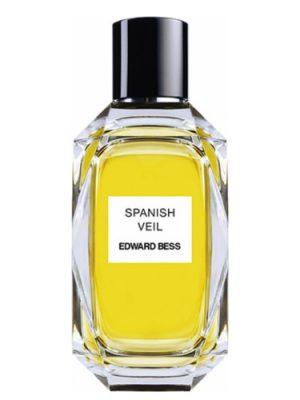 Edward Bess Spanish Veil Edward Bess для женщин
