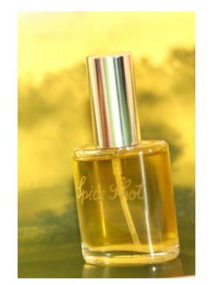 Francesco Vitelli Perfumes Spice Shot Francesco Vitelli Perfumes для мужчин