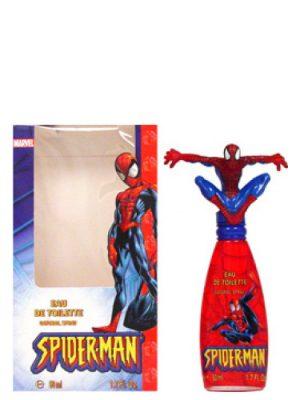 Air-Val International Spiderman Air-Val International для мужчин