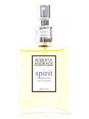 Roberta Andrade Spirit Roberta Andrade для женщин