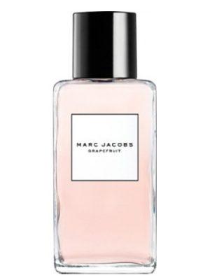 Marc Jacobs Splash - The Grapefruit 2008 Marc Jacobs для мужчин и женщин