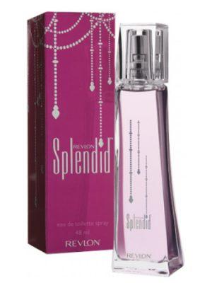 Revlon Splendid Revlon для женщин