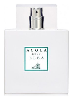 Acqua dell Elba Sport Acqua dell Elba для мужчин и женщин