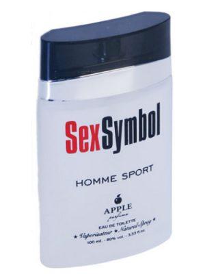 Apple Parfums Sport Apple Parfums для мужчин