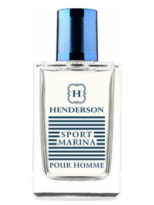 Henderson Sport Marina Henderson для мужчин