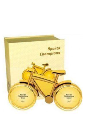 Jean-Pierre Sand Sports Champions Gold Day Jean-Pierre Sand для женщин