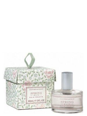 Crabtree & Evelyn Spring Rain Crabtree & Evelyn для женщин