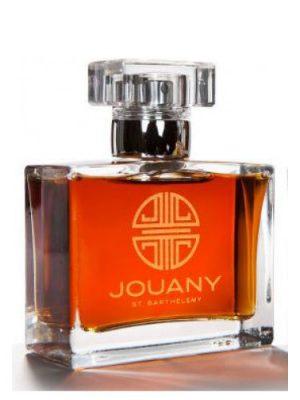 Jouany Perfumes St. Barthelemy Jouany Perfumes для мужчин и женщин