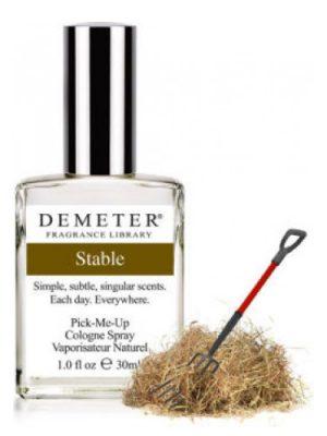 Demeter Fragrance Stable Demeter Fragrance для мужчин и женщин