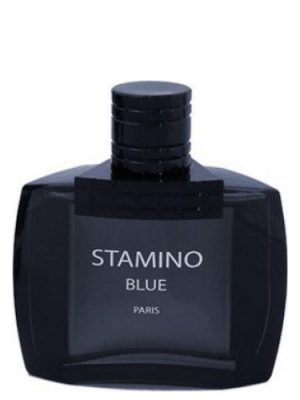 Prime Collection Stamino Blue Prime Collection для мужчин