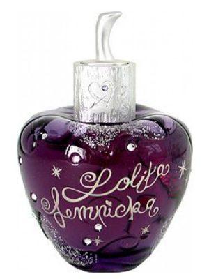 Lolita Lempicka Star Dust Midnight Fragrance Lolita Lempicka для женщин