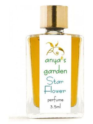 Anya's Garden Star Flower Anya's Garden для мужчин и женщин