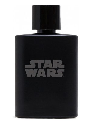 Zara Star Wars Boys Zara для мужчин