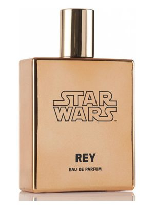 Disney Star Wars Rey Disney для мужчин и женщин