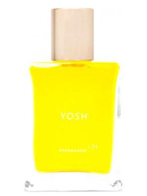 Yosh Stargazer 7.71 Yosh для мужчин и женщин