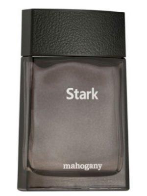 Mahogany Stark Mahogany для мужчин